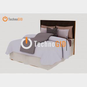 Постельное белье, подушки